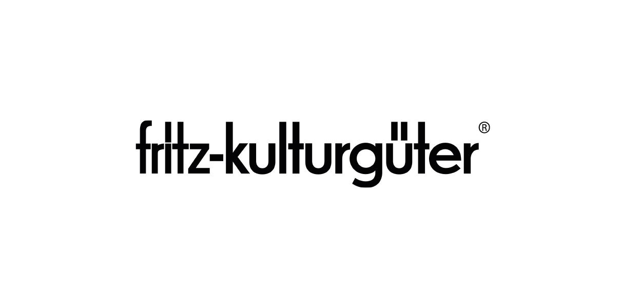 fritz kulturgüter