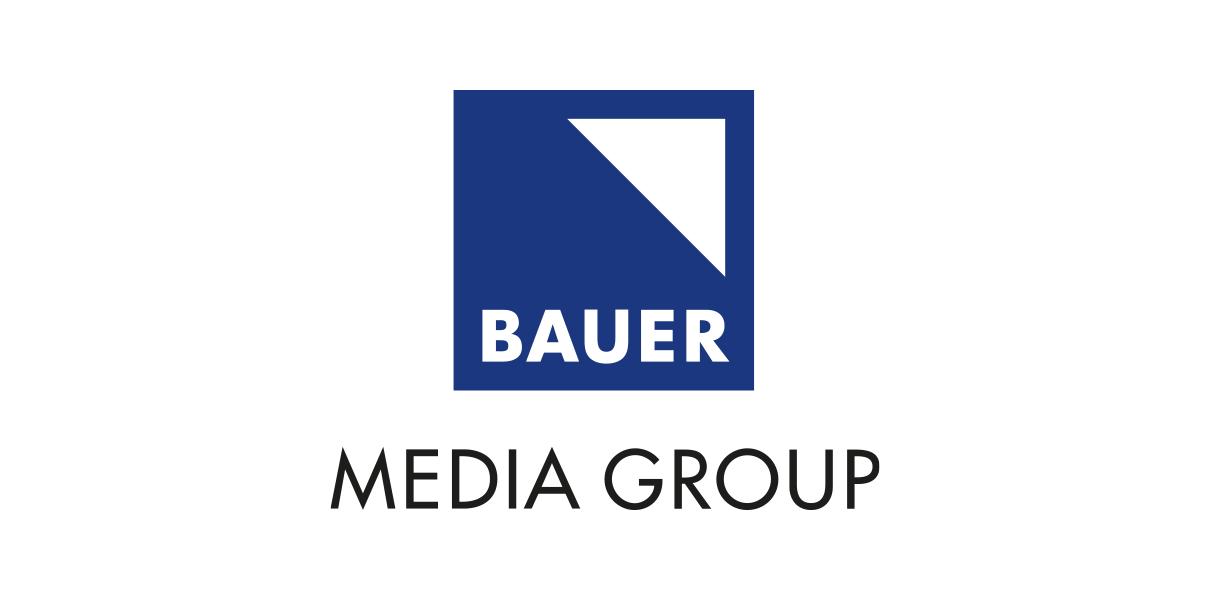 BAUER-Media-Group-logo-sl