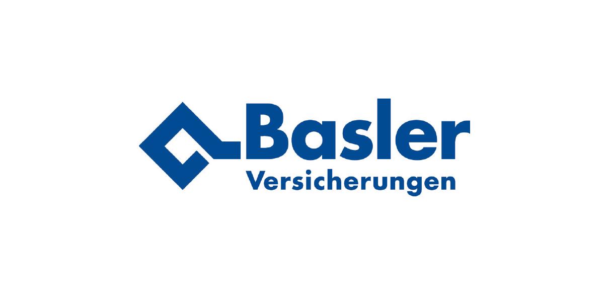 Basler-Versicherungen-logo-sl