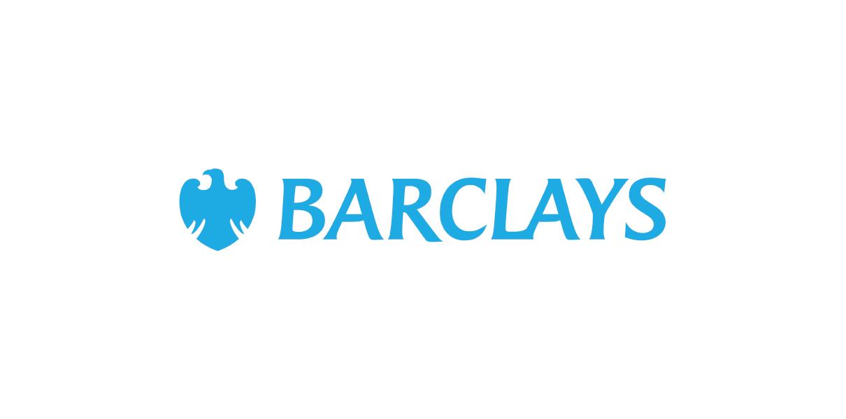 barclays-logo-sl