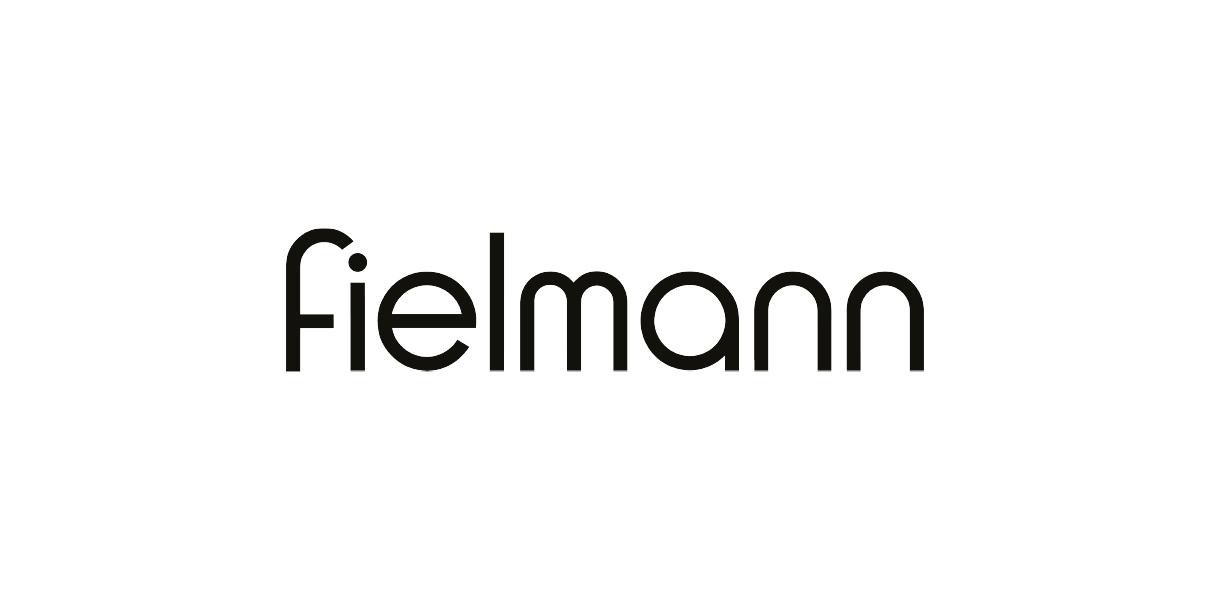 fielmann-logo-sl