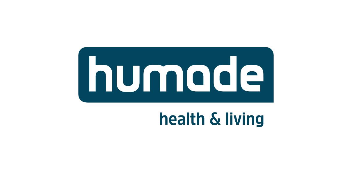 humade-health-living-logo-sl